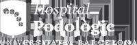 Hospital Podològic UB