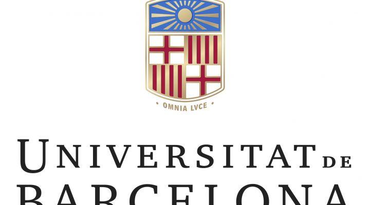 La Universitat de Barcelona vuelve a ser la primera clasificada en el ranking de las universidades mejores posicionadas del estado, según webometrics